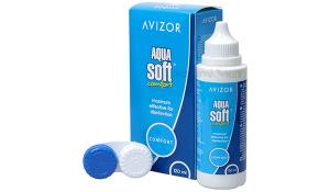 Aqua Soft Avizor
