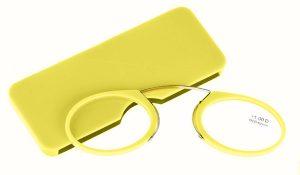 Купить Smart-очки Seebet