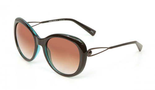 Солнцезащитные очки Mario Rossi MS-01-429 3