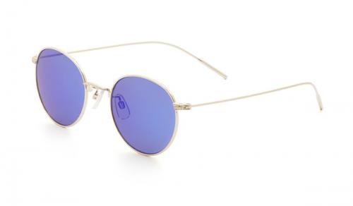 Солнцезащитные очки Mario Rossi MS-04-056 1