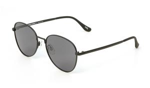 Солнцезащитные очки Mario Rossi MS-04-071 3