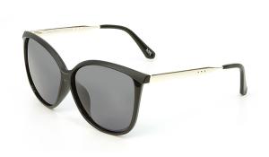 Солнцезащитные очки Mario Rossi MS-04-076 2