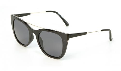 Солнцезащитные очки Mario Rossi MS-04-077 2