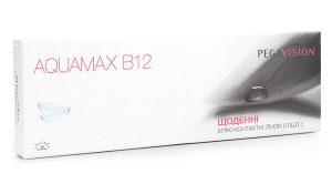 Pegavision-Aquamax-B12