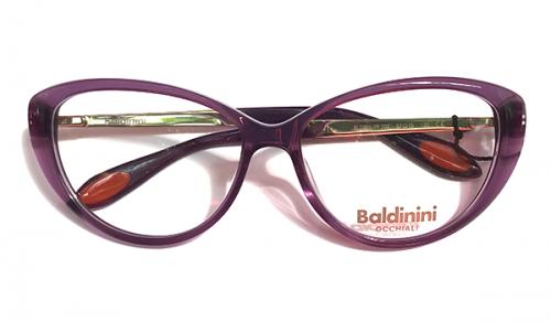 baldinini-2051pf-702